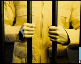 Se viene el negocio de la emergencia penitenciaria en Buenos Aires