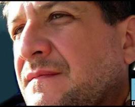 Juez Arias: la sentencia de la Corte Suprema es nula