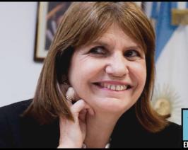Bulllrich tomará muestras de ADN a todos los argentinos