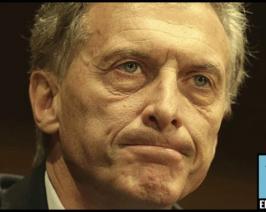 Odebrecht, aportante de campaña de Macri, pagó 439 millones de dólares a partidos políticos