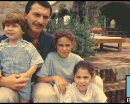 Solicitan imputar a los hijos de Macri, accionistas de SOCMA, beneficiarios del acuerdo y monotributistas