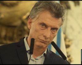 DNU ART: la flexibilización de Macri fue anulada por violar los Derechos Humanos