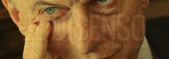 La deuda del Grupo Macri por el Correo Argentino via El Disenso