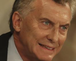 Macri le regala a Odebrecht 20 millones de los jubilados y ANSES ya lleva perdidos mas de 1600 millones del FGS