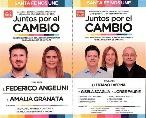 Federico Angelini - Nepotismo - El Disenso